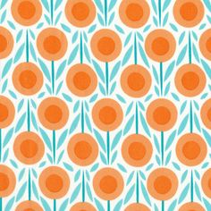 Cloud 9 Fabric 100% Certified Organic Cotton by SewnForYOUbyME