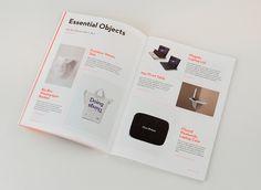 https://www.behance.net/gallery/30719123/99U-Quarterly-Issue-6