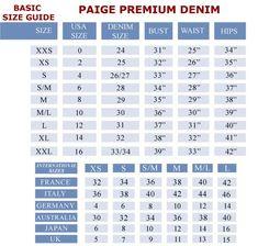 56b89999fb373 women jeans size chart conversion