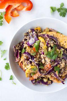 www.fooduzzi.com wp-content uploads 2016 07 thai-peanut-quinoa-rainbow-salad-18.jpg
