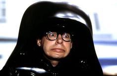 SpaceBalls (from 1987!)