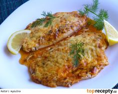Tempura, Spicy Recipes, Cooking Recipes, 20 Min, Quiche, Food And Drink, Turkey, Sweets, Asian