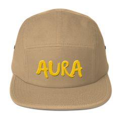 29f1a597050 Amigos Dad Hat in 2018