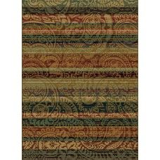 80% of the profit of this rug goes directly to Special Olympics    www.rugsforareason.com