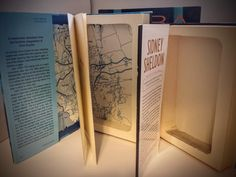 Shop Now: Hollow Book Safe Secret Storage Book - Secret Book - Made To Order Handmade Secret Book Safe w \ hidden sto...  https://www.etsy.com/listing/241191244/hollow-book-safe-secret-storage-book?utm_campaign=crowdfire&utm_content=crowdfire&utm_medium=social&utm_source=pinterest . . . #hollowbook #secretbook #homesafety #homesafe #homesecurity #jewelry #giftbox #giftboxes #diygiftboxes #thegiftbox #luxurygiftbox #giftboxesavailable #handcraftedgiftboxes #babygiftbox #treasuregiftbox…