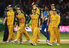 Information on Australia Cricket Team 2015 http://www.sportyghost.com/information-australia-cricket-team-2015/