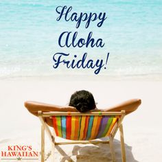Where do you get your laule'a (happy) moments? Kings Hawaiian, Aloha Friday, Happy Moments, In This Moment, Thoughts, Sayings, Reflection, Beautiful, Lyrics