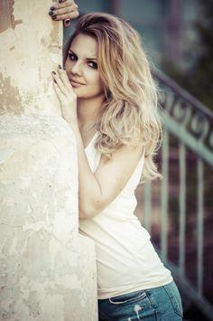 Photograph Summer story by Un& Te on Summer Story, White Dress, Photograph, Beautiful, Dresses, Fashion, Photography, Vestidos, Moda