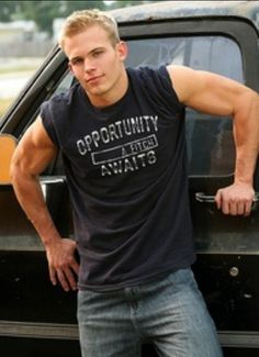 Remarkable 1000 Images About Hot Stuff On Pinterest Country Guys Country Short Hairstyles Gunalazisus