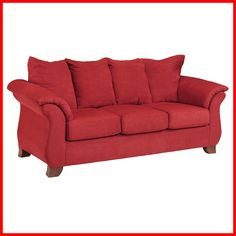 couch Red brick-#couch #Red #brick Please Click Link To Find More Reference,,, ENJOY!!