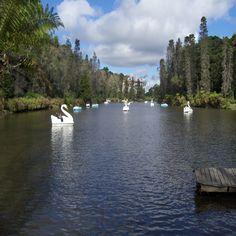 Lago Negro ,Gramado-Rio Grande do Sul-Brasil