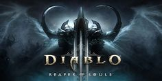 The Diablo game that you've been waiting for.