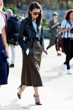 The Fashion Resolutions Our Editors Are Making | WhoWhatWear UK