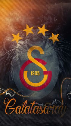 Galatasaray android and iphone mobile hd phone wallpapers. Cute Tumblr Wallpaper, Photo Wallpaper, Cool Wallpaper, Mobile Wallpaper, Iphone Mobile, Iphone Arkaplanları, Apple Iphone, Hd Phone Wallpapers, Football Wallpaper