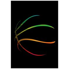 Buy your special #sports #posters online in #India at cheap rates from #Deliverfeelings, that is the leading online shopping store for #posters.