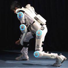 New Japanese Technology 4 New Japanese Technology