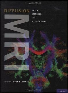 Diffusion MRI PDF