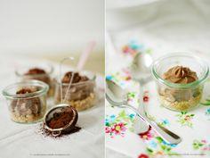 No-Baking-Tiramisu-Espresso-Cheesecake