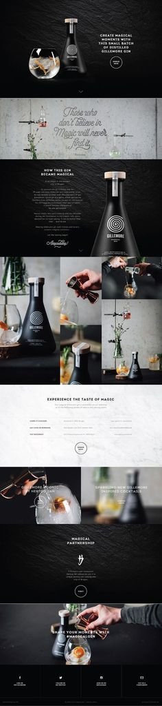 Professional Logo Design and Web Design Agency ** More details can be found by clicking on the image. #WebDesignInspiration