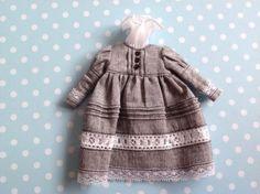 Blythe-Eurotrash-dress