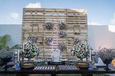 mini-wedding-porto-de-galinhas-nois-clica-isabella-barbosa-casamento-na-praia-noiva-do-dia (29)