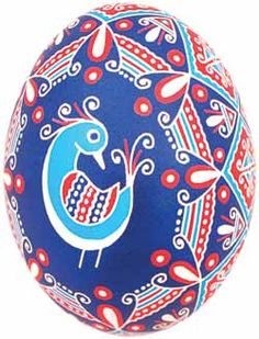 Pysanky Supplies for Easter Egg Decorating! We offer high quality supplies for the Art of Pysanka. Egg Crafts, Easter Crafts, Arts And Crafts, Ukrainian Easter Eggs, Ukrainian Art, Egg Pictures, Easter Egg Designs, Easter Traditions, Easter Projects