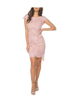 found this via @myer_mystore Pilgrim Dresses, Fashion Ideas, Formal Dresses, Stuff To Buy, Shopping, Collection, Women, Formal Gowns, Women's