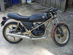 bultaco motorcycles bultaco classic motorcycles