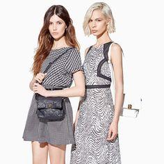 Fashion Lab Summer Collection. Short skirt 799₽. Летняя коллекция Fashion Lab. Короткая юбка 799₽.