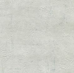 Product Description Warner Textures WD3082 Plumant Off-White Faux Plaster Texture Wallpaper is a textured wallpaper that echoes the look of Venetian plaster. This durable wallpaper is ideal for busy a