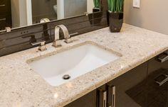 #Naturstein #Waschtische - der Glanz und die Anmut, die sie zu Ihren Badezimmer hinzuzufügen ist einfach unvergleichlich.  http://www.naturstein-hengstler.de/naturstein-waschtische-futuristische-naturstein-waschtische