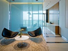 1000 images about aedas interior on pinterest hong
