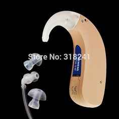 Find More Ear Care Information about Sale LOTUS 12SP SIEMENS Hearing Aids super Power Digital BTE Ear Aid For Severe Profound Loss Sound Amplifiers for the Elderly,High Quality ear aid,China lotus 12sp Suppliers, Cheap hearing aids from ShenZhen BlueSea Digital Co.,LTD on Aliexpress.com