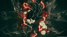 Dragon Ball Super Black Goku Wallpaper By Thesyanart On Hd Wallpaper Dragonball Z Son Goku Dragonball Son G. Goku Wallpaper, Black Wallpaper, Iphone Wallpaper, Apple Wallpaper, Black Goku, Ultra 4k, Evil Goku, Goku Pics, Ssj3