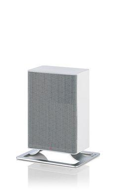 Fan Heater - Short by Stadler Form