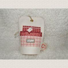 http://www.caielle-cadiera.com/achat-boites-de-rangement-414786.html