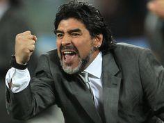 NexFriends tau gak kalau Legenda Maradona mengakui Napoli adalah Club terbaik baginya sepanjang masa, RESPECT! #NexSoccer