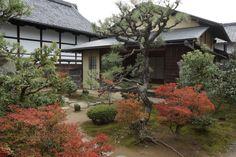 Daitokuji Temple by Tokyo Views http://flic.kr/p/EBHcFt