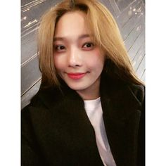 """Somin_jeon0822"" SOMIN"