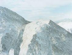 Terraform by Josef Schulz