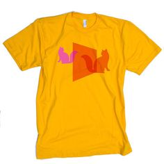 Cats of the Future T-shirt - Babbletees