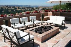 Our Favorite patio furniture arizona clearance one and only homesable.com