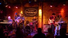 B.B. King Blues Club & Grill - BOB DYLAN TRIBUTE THE COMPLETE UNKNOWNS - May 26, 2014