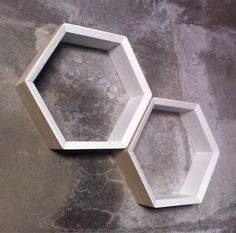 Hey, I found this really awesome Etsy listing at https://www.etsy.com/listing/201755964/12-angle-shelf-hexagon-floating-shelf
