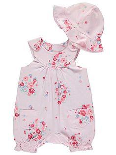 e3de84e0a1f 96 Best Baby Girl Wardrobe Wishlist images