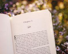 Chapter 1, Emma by Jane Austen #janeausten