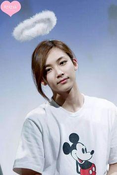 #Jeonghan