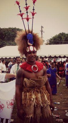 Photograph Manaia Samoa by Temu Poliko on 500px
