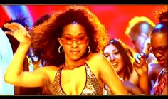 Check Out The Hottest Hip Hop Videos Online! Throwback: Erick Sermon ft. Marvin Gaye - Music