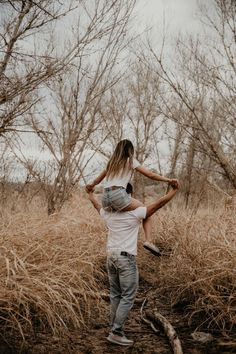 Couple Shoot – How My Boyfriend And I Met Couples Photography Shoot – Arizona – Asian Couple – Lifestyle Couple Shoot Ideas Outdoors – Demi Bang Cute Couples Photos, Cute Couples Goals, Romantic Couples, Cute Photos, Prom Photos, Couple Photoshoot Poses, Couple Photography Poses, Couple Shoot, Couple Pics